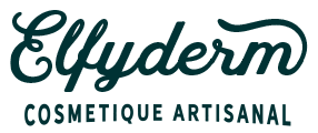 logo-dark-11